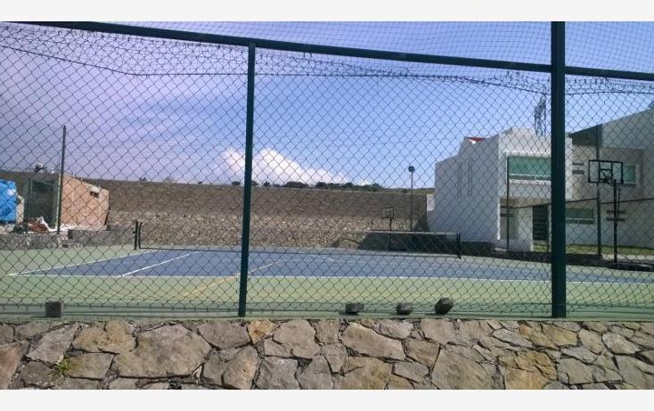 Foto de casa en renta en  105, el mirador, querétaro, querétaro, 2821250 No. 15