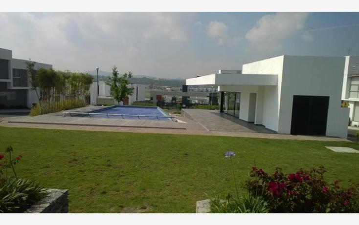 Foto de casa en renta en  105, el mirador, querétaro, querétaro, 2821250 No. 17