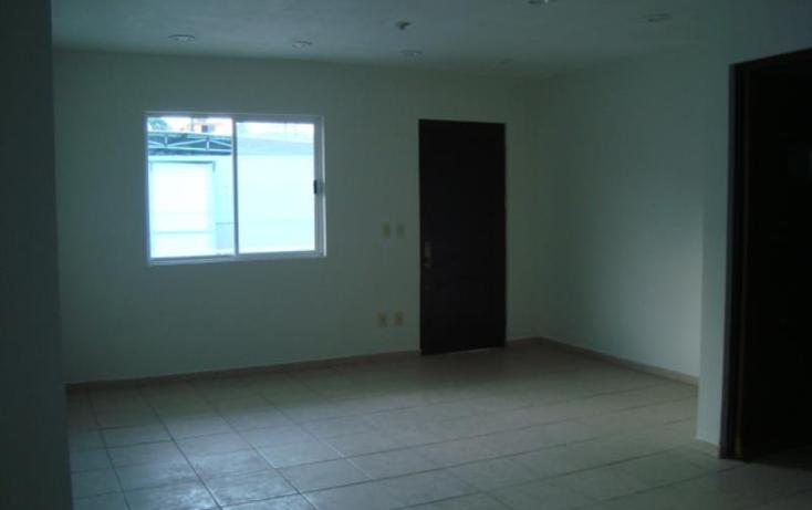 Foto de casa en venta en  105, gustavo diaz ordaz, tampico, tamaulipas, 1539398 No. 02