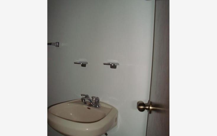 Foto de casa en venta en  105, gustavo diaz ordaz, tampico, tamaulipas, 1539398 No. 04