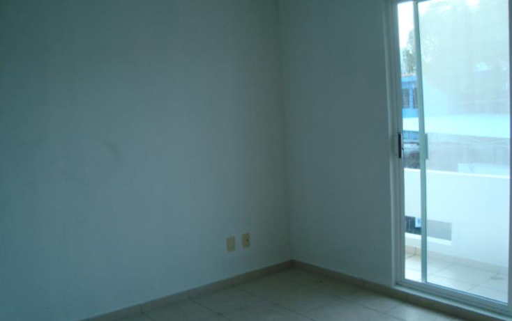 Foto de casa en venta en  105, gustavo diaz ordaz, tampico, tamaulipas, 1539398 No. 06
