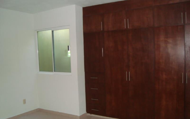 Foto de casa en venta en  105, gustavo diaz ordaz, tampico, tamaulipas, 1539398 No. 07