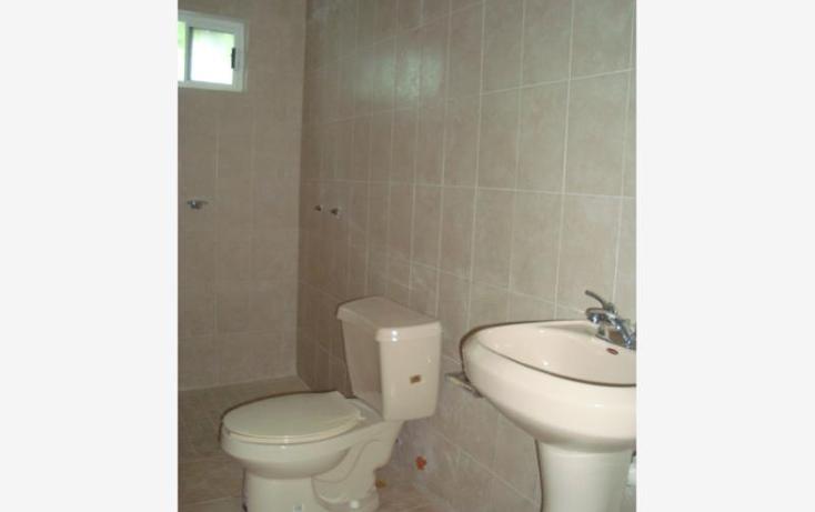 Foto de casa en venta en  105, gustavo diaz ordaz, tampico, tamaulipas, 1539398 No. 08