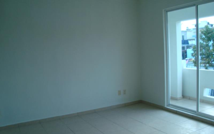 Foto de casa en venta en  105, gustavo diaz ordaz, tampico, tamaulipas, 1539398 No. 09
