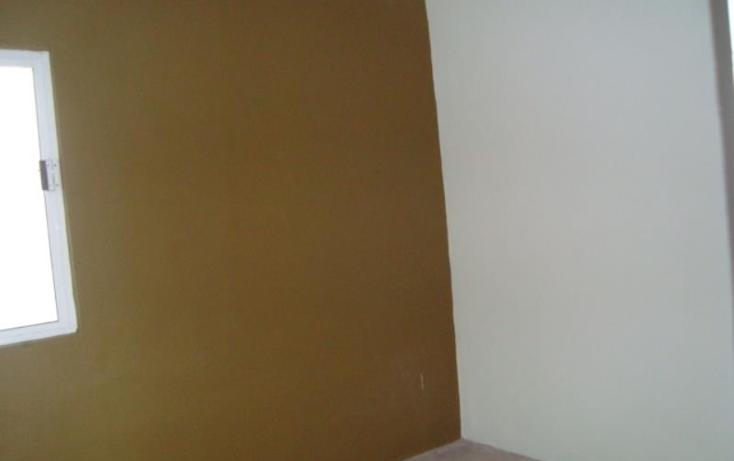 Foto de casa en venta en  105, gustavo diaz ordaz, tampico, tamaulipas, 1539398 No. 11