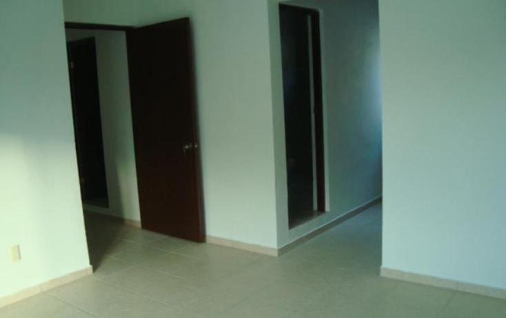 Foto de casa en venta en  105, gustavo diaz ordaz, tampico, tamaulipas, 1539398 No. 12