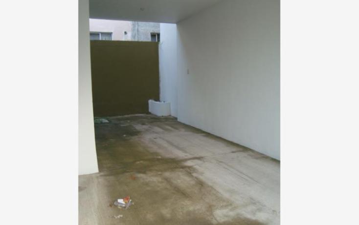 Foto de casa en venta en  105, gustavo diaz ordaz, tampico, tamaulipas, 1539398 No. 14