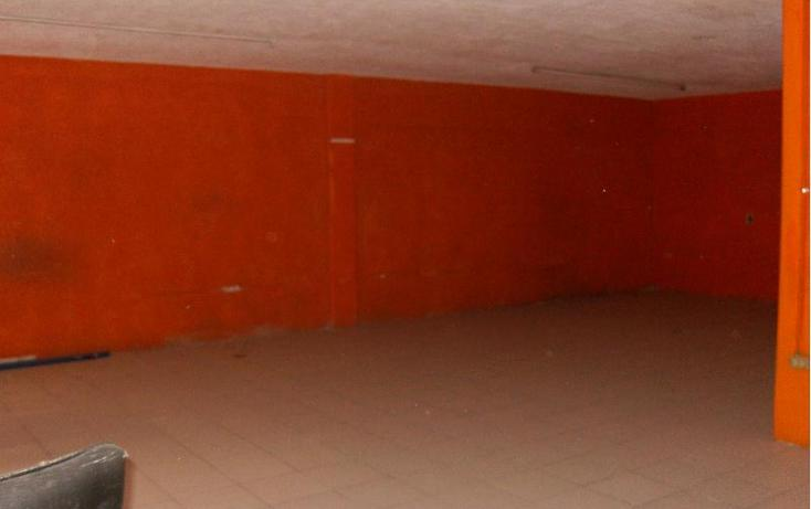 Foto de local en renta en  105, huamantla centro, huamantla, tlaxcala, 390819 No. 05