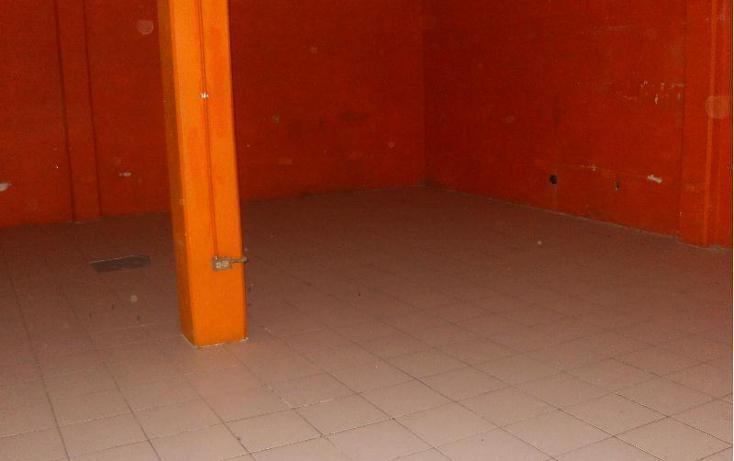 Foto de local en renta en  105, huamantla centro, huamantla, tlaxcala, 390819 No. 06