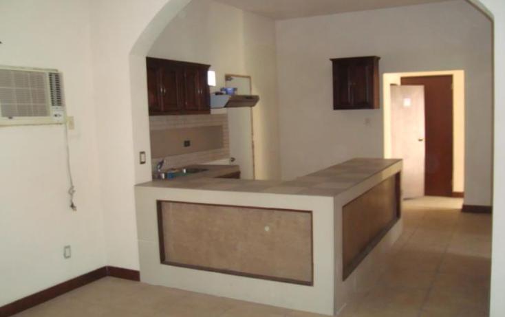 Foto de casa en venta en  105, jardín 20 de noviembre, ciudad madero, tamaulipas, 1308419 No. 03