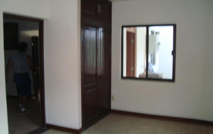 Foto de casa en venta en  105, jardín 20 de noviembre, ciudad madero, tamaulipas, 1308419 No. 04