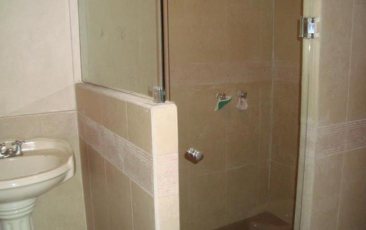 Foto de casa en venta en  105, jardín 20 de noviembre, ciudad madero, tamaulipas, 1308419 No. 05