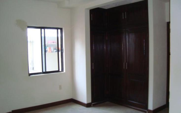 Foto de casa en venta en  105, jardín 20 de noviembre, ciudad madero, tamaulipas, 1308419 No. 06