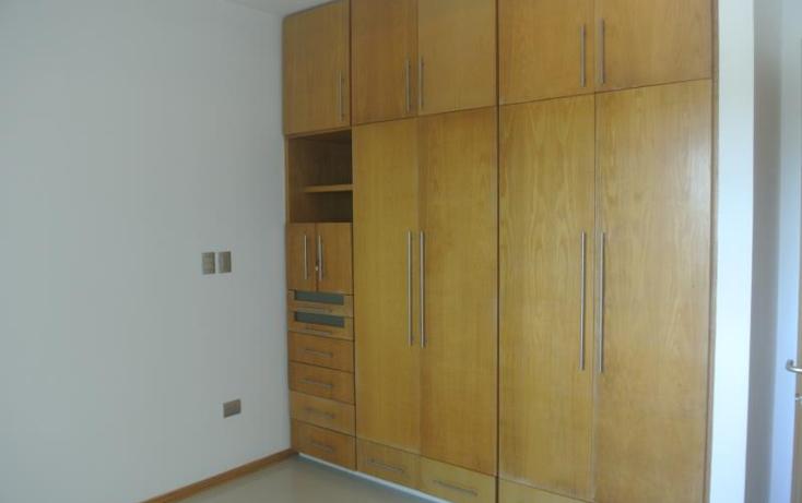 Foto de departamento en renta en  105, la choca, centro, tabasco, 1986460 No. 10