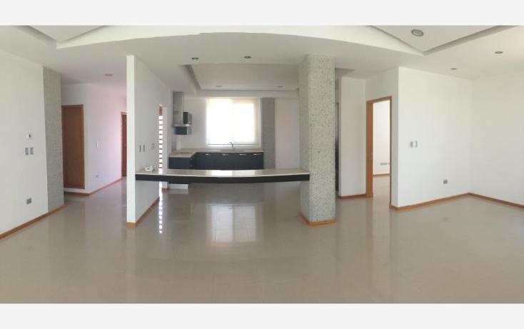 Foto de departamento en renta en  105, la choca, centro, tabasco, 1986460 No. 17