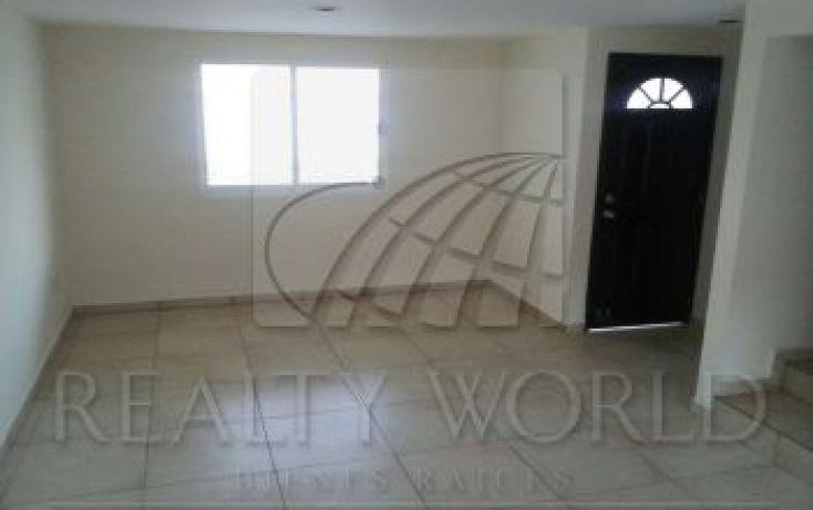 Foto de casa en venta en 105, la estación, mexicaltzingo, estado de méxico, 1344495 no 09