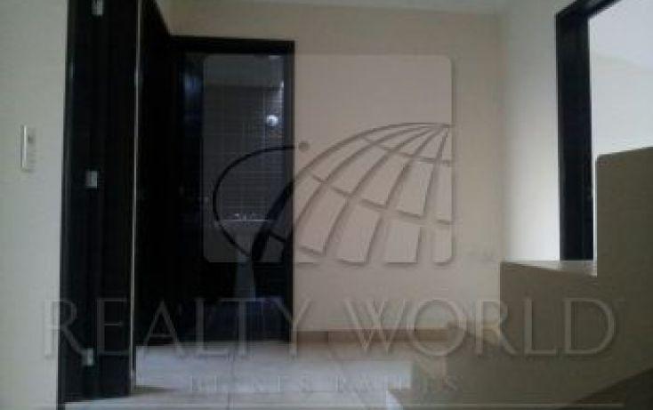 Foto de casa en venta en 105, la estación, mexicaltzingo, estado de méxico, 1344495 no 11