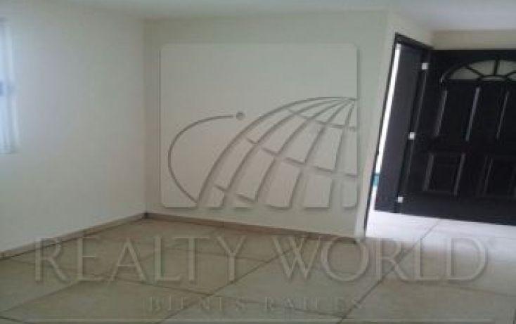 Foto de casa en venta en 105, la estación, mexicaltzingo, estado de méxico, 1344495 no 12