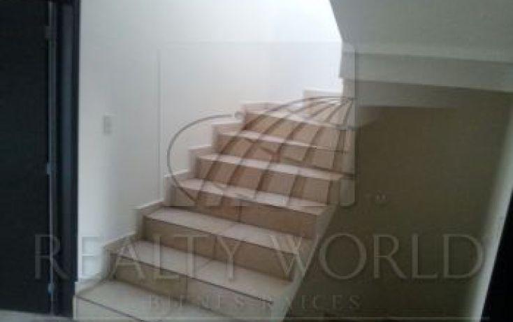 Foto de casa en venta en 105, la estación, mexicaltzingo, estado de méxico, 1344495 no 18
