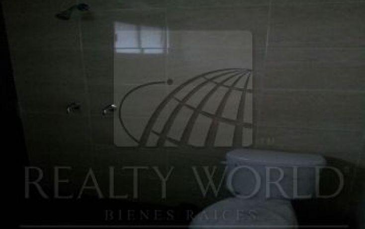 Foto de casa en venta en 105, la estación, mexicaltzingo, estado de méxico, 1344495 no 19