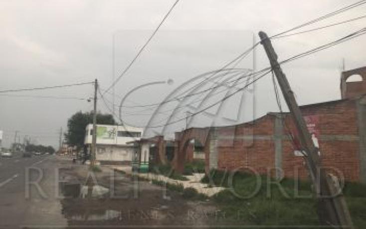 Foto de terreno habitacional en venta en 105, la estación, mexicaltzingo, estado de méxico, 950041 no 04
