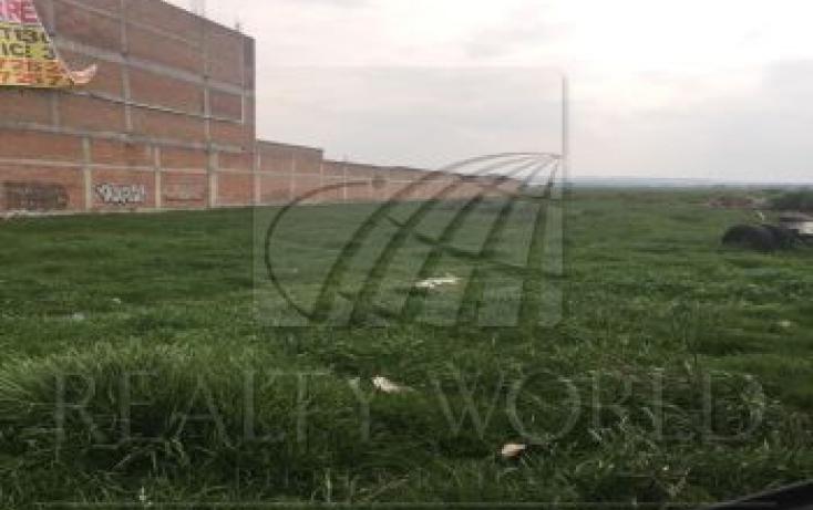 Foto de terreno habitacional en venta en 105, la estación, mexicaltzingo, estado de méxico, 950041 no 05