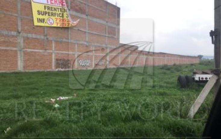 Foto de terreno habitacional en venta en 105, la estación, mexicaltzingo, estado de méxico, 950041 no 07