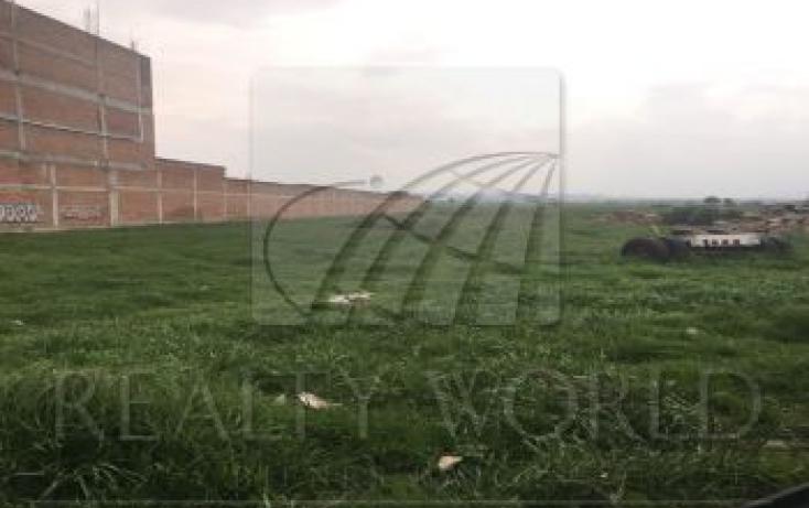 Foto de terreno habitacional en venta en 105, la estación, mexicaltzingo, estado de méxico, 950041 no 08