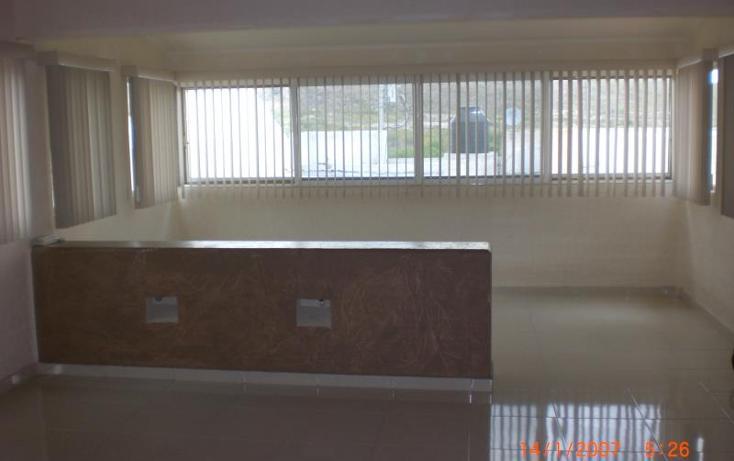 Foto de casa en venta en  105, la loma, san luis potosí, san luis potosí, 804787 No. 04