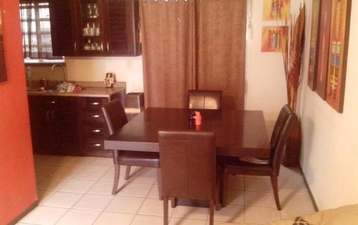 Foto de casa en venta en  105, los viñedos, santa catarina, nuevo león, 2007654 No. 06