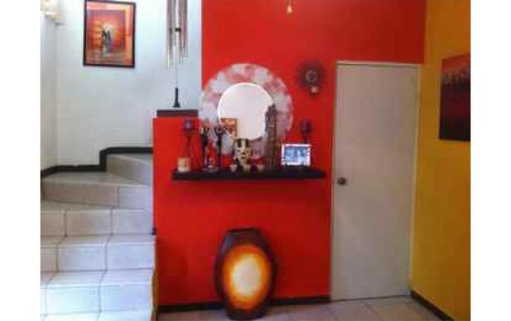 Foto de casa en venta en  105, los viñedos, santa catarina, nuevo león, 2007654 No. 07