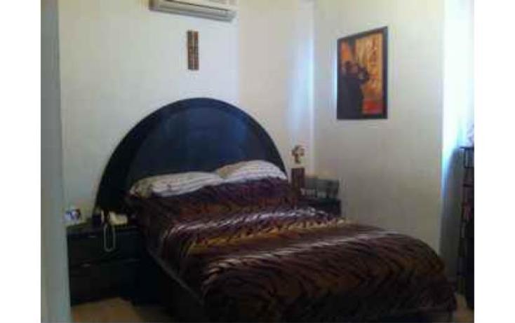 Foto de casa en venta en  105, los viñedos, santa catarina, nuevo león, 2007654 No. 08