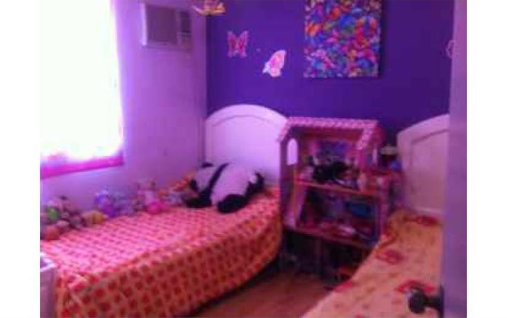 Foto de casa en venta en  105, los viñedos, santa catarina, nuevo león, 2007654 No. 09