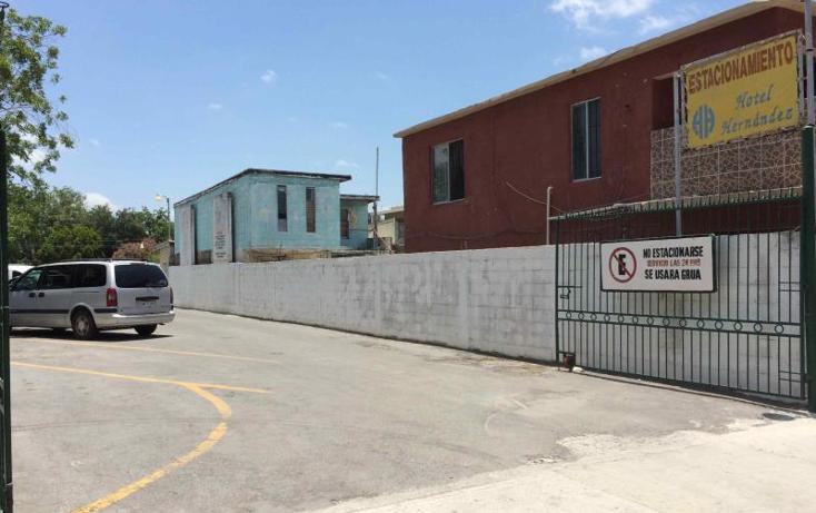 Foto de edificio en venta en  105, matamoros centro, matamoros, tamaulipas, 853351 No. 03