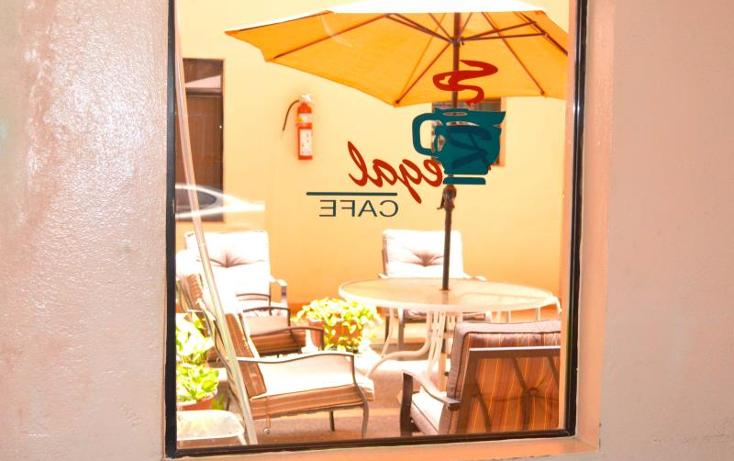 Foto de edificio en venta en  105, matamoros centro, matamoros, tamaulipas, 853351 No. 12