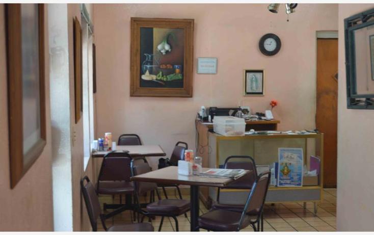 Foto de edificio en venta en  105, matamoros centro, matamoros, tamaulipas, 853351 No. 14