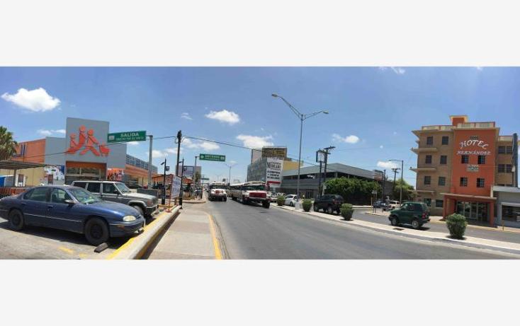 Foto de edificio en venta en  105, matamoros centro, matamoros, tamaulipas, 853351 No. 17