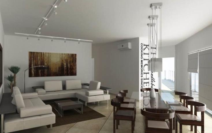 Foto de departamento en venta en  105, oropeza, centro, tabasco, 2040860 No. 01