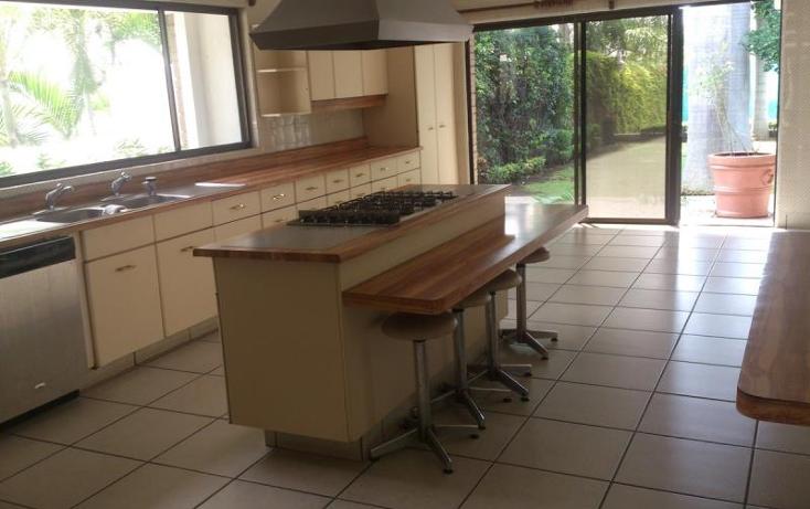 Foto de casa en venta en  105, palmira tinguindin, cuernavaca, morelos, 667753 No. 06