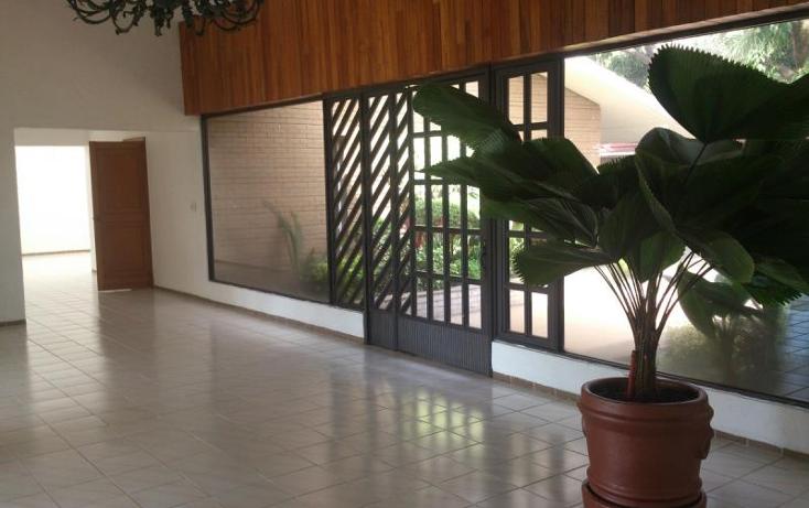 Foto de casa en venta en  105, palmira tinguindin, cuernavaca, morelos, 667753 No. 07