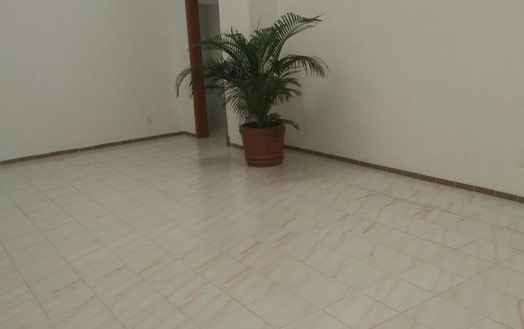 Foto de casa en venta en  105, palmira tinguindin, cuernavaca, morelos, 667753 No. 08