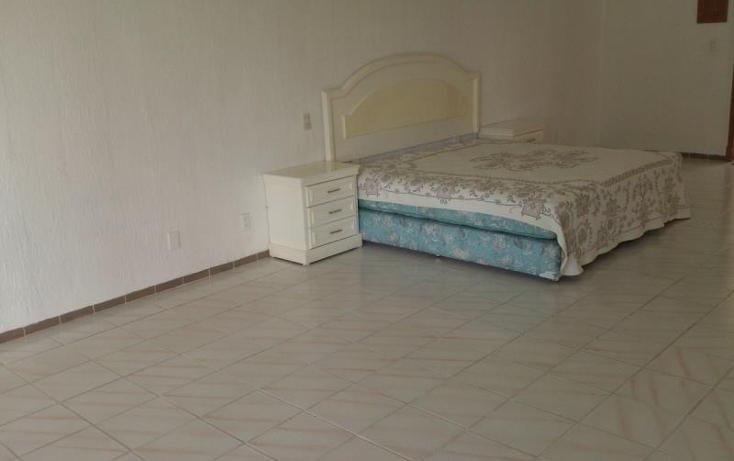 Foto de casa en venta en  105, palmira tinguindin, cuernavaca, morelos, 667753 No. 09