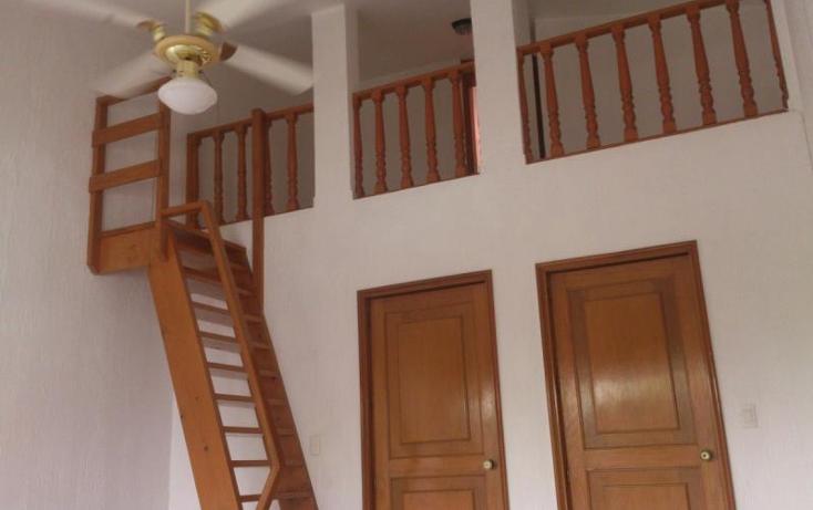 Foto de casa en venta en  105, palmira tinguindin, cuernavaca, morelos, 667753 No. 12