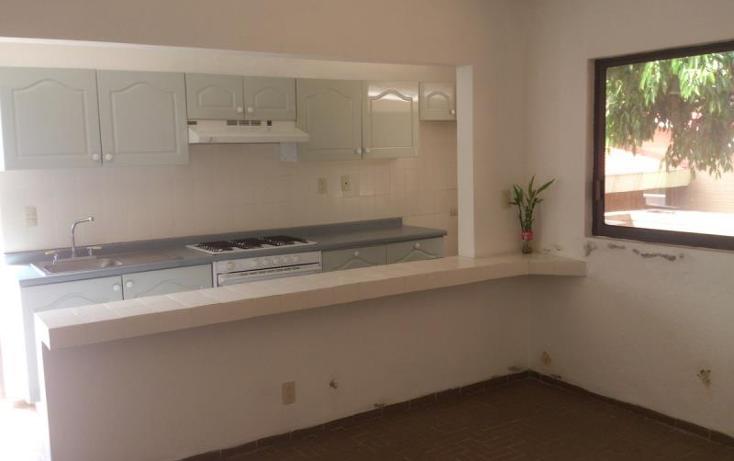 Foto de casa en venta en  105, palmira tinguindin, cuernavaca, morelos, 667753 No. 17