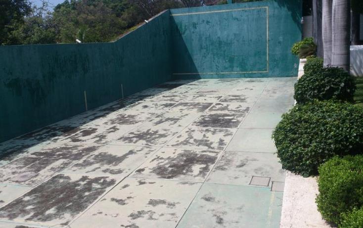 Foto de casa en venta en  105, palmira tinguindin, cuernavaca, morelos, 667753 No. 19