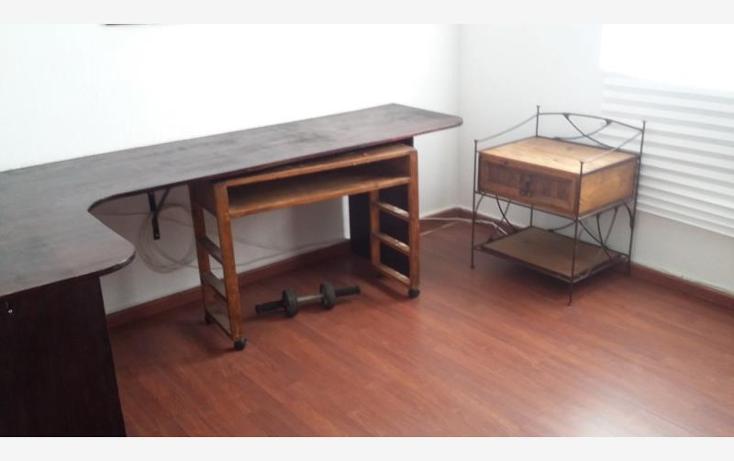 Foto de casa en venta en  105, praderas del bosque, celaya, guanajuato, 1629030 No. 06