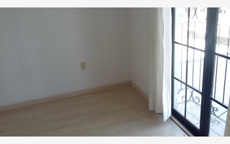 Foto de casa en venta en  105, praderas del bosque, celaya, guanajuato, 1629030 No. 07