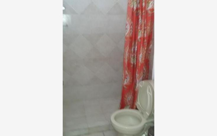 Foto de casa en venta en  105, praderas del bosque, celaya, guanajuato, 1629030 No. 15
