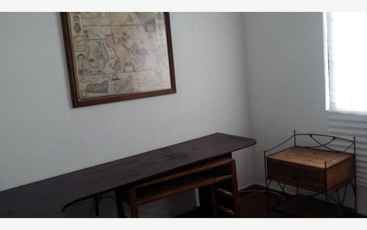 Foto de casa en venta en  105, praderas del bosque, celaya, guanajuato, 1629030 No. 16