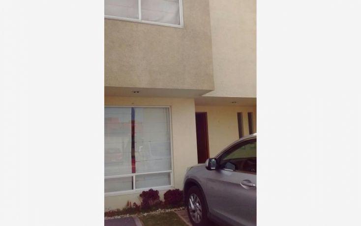 Foto de casa en renta en 105 pte 36, san diego, san pedro cholula, puebla, 1342073 no 01